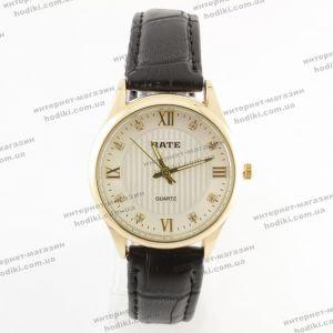 Наручные часы Raxte  (код 26042)