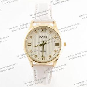 Наручные часы Raxte  (код 26043)