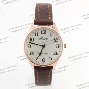 Наручные часы Raxte  (код 26044)