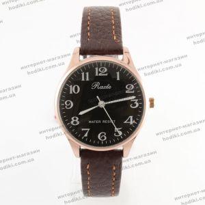 Наручные часы Raxte  (код 26046)
