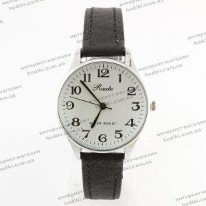 Наручные часы Raxte  (код 26047)