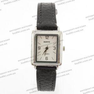 Наручные часы Rate  (код 26050)