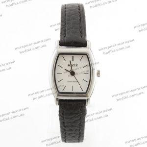 Наручные часы Rate  (код 26051)
