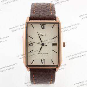 Наручные часы Raxte  (код 26054)