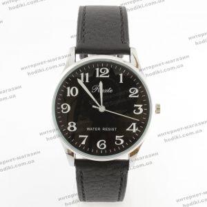 Наручные часы Raxte  (код 26057)