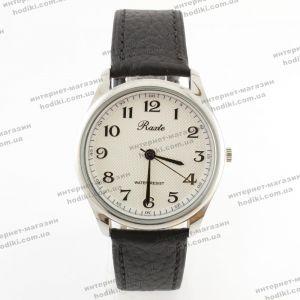 Наручные часы Raxte  (код 26064)