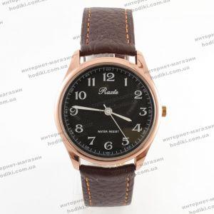 Наручные часы Raxte  (код 26065)