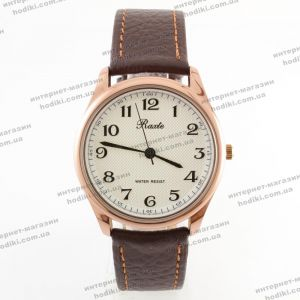Наручные часы Raxte  (код 26067)