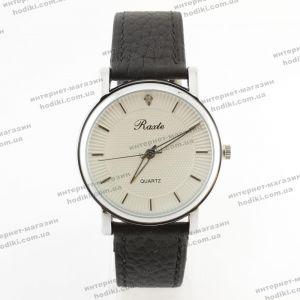 Наручные часы Raxte  (код 26070)