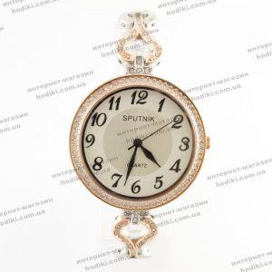 Наручные часы Sputnik (код 26072)
