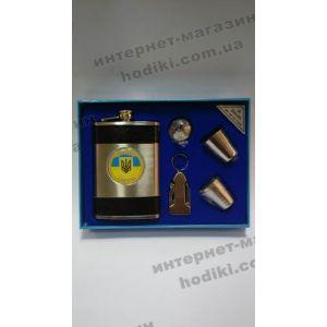 """Подарочный набор """"Украина"""" (код 2628)"""