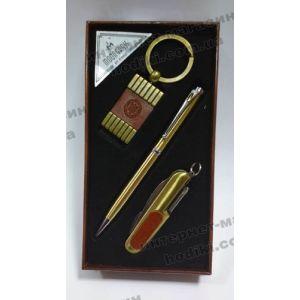Подарочный набор А1-5 (код 2644)