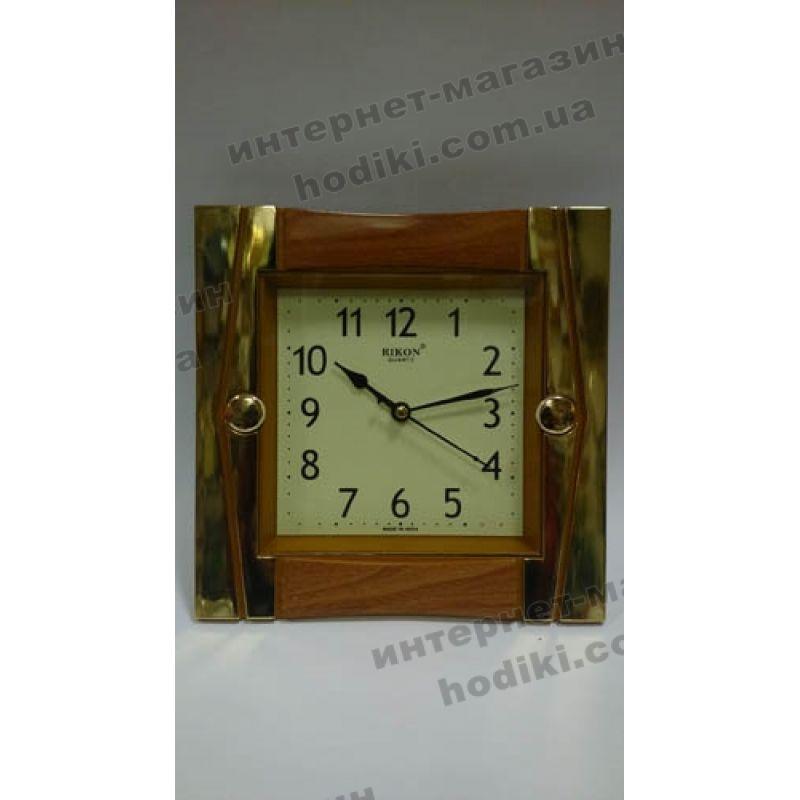 Настенные часы 592 (код 2658)