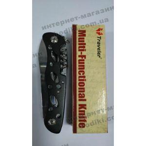 Многофункциональный нож (код 2670)