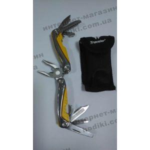 Многофункциональный нож (код 2685)