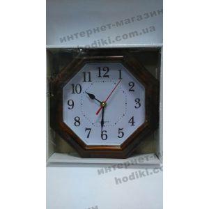 Настенные часы 6982 (код 2698)