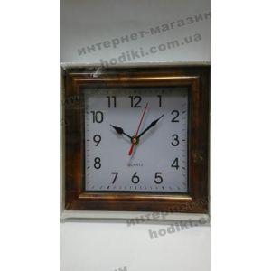 Настенные часы 6986 (код 2699)