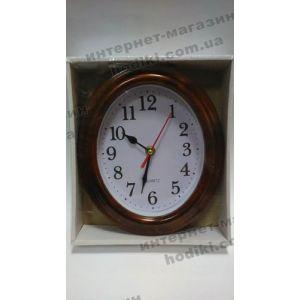 Настенные часы 6981 (код 2700)