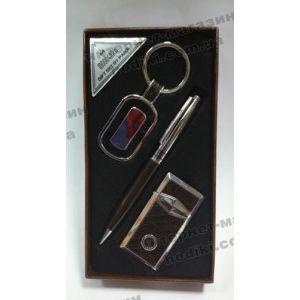Подарочный набор AL609 (код 2648)