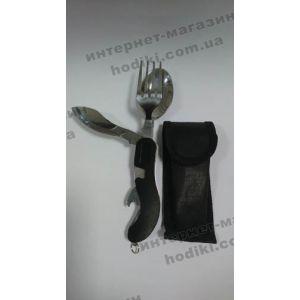 Многофункциональный нож №544 (код 2676)
