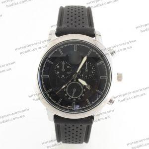 Наручные часы Kelvin Cline (код 26220)