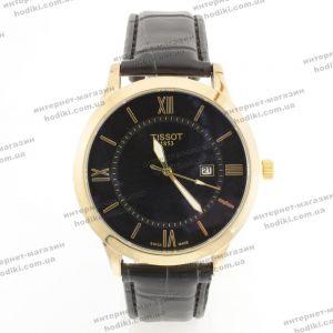 Наручные часы Tissot (код 26223)