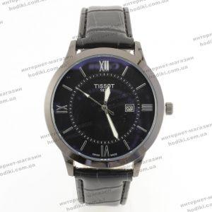 Наручные часы Tissot (код 26224)
