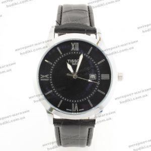 Наручные часы Tissot (код 26225)