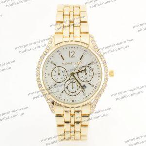 Наручные часы Michael Kors (код 26227)