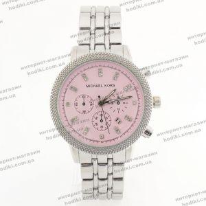 Наручные часы Michael Kors (код 26233)