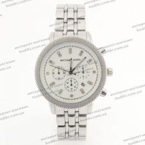 Наручные часы Michael Kors (код 26234)