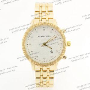Наручные часы Michael Kors (код 26239)