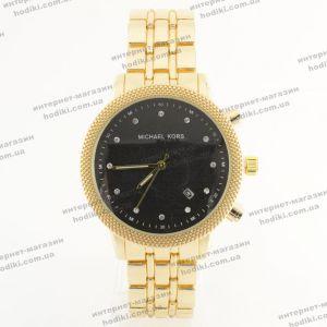 Наручные часы Michael Kors (код 26240)