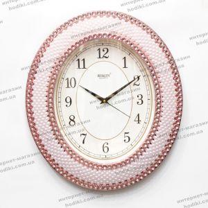Настенные часы Rikon 1108 (код 26246)