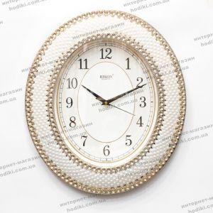 Настенные часы Rikon 1108 (код 26247)