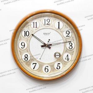 Настенные часы Rikon RK49 (код 26248)