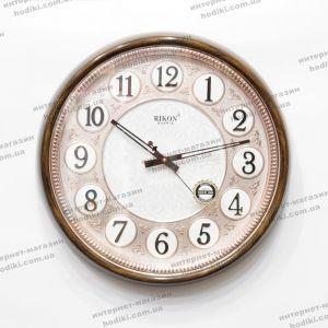 Настенные часы Rikon RK49 (код 26249)