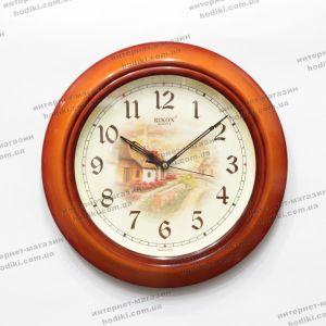 Настенные часы Rikon 8251 (код 26250)