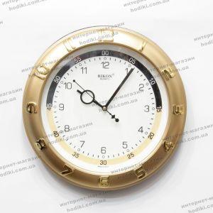 Настенные часы Rikon 507 (код 26253)