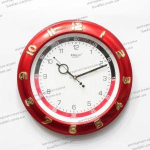 Настенные часы Rikon 507 (код 26254)