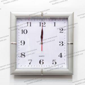 Настенные часы 1102 (код 26256)