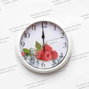 Настенные часы 530F (код 26259)