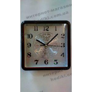 Настенные часы №9341 (код 2706)