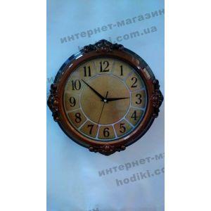 Настенные часы 9008 (код 2707)