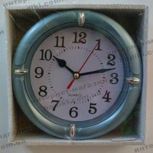 Настенные часы 5986 (код 2720)