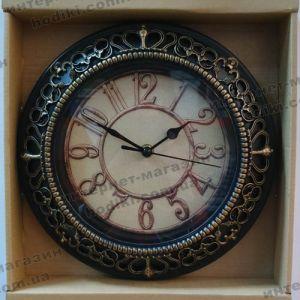 Настенные часы 2617 (код 2735)