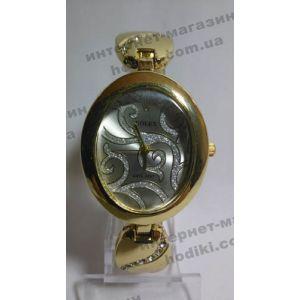 Наручные часы Rolex (код 2739)