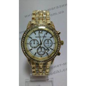 Наручные часы Michael Kors (код 2748)