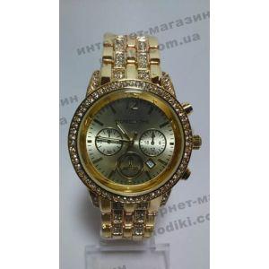 Наручные часы Michael Kors (код 2750)