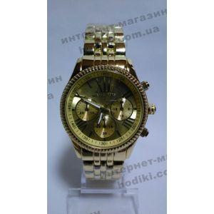 Наручные часы Michael Kors (код 2773)